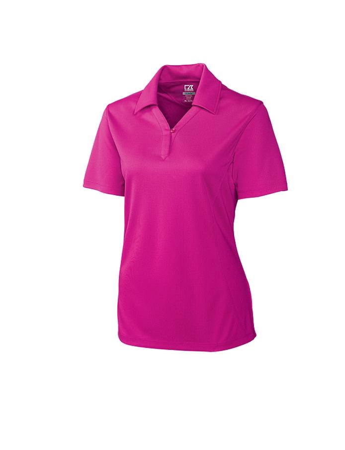 click to view Ribbon Pink