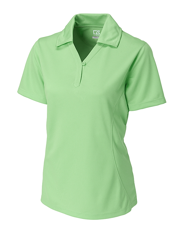 click to view Sea Green