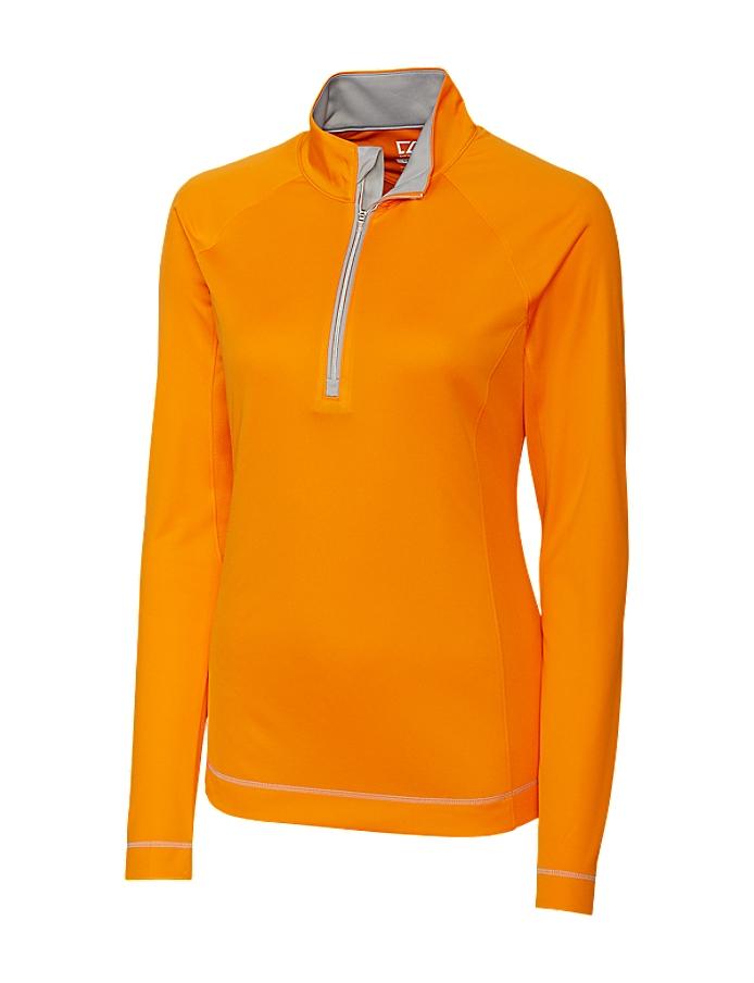 click to view Orange Burst