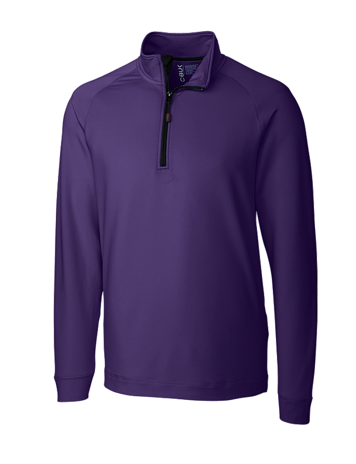 click to view College Purple