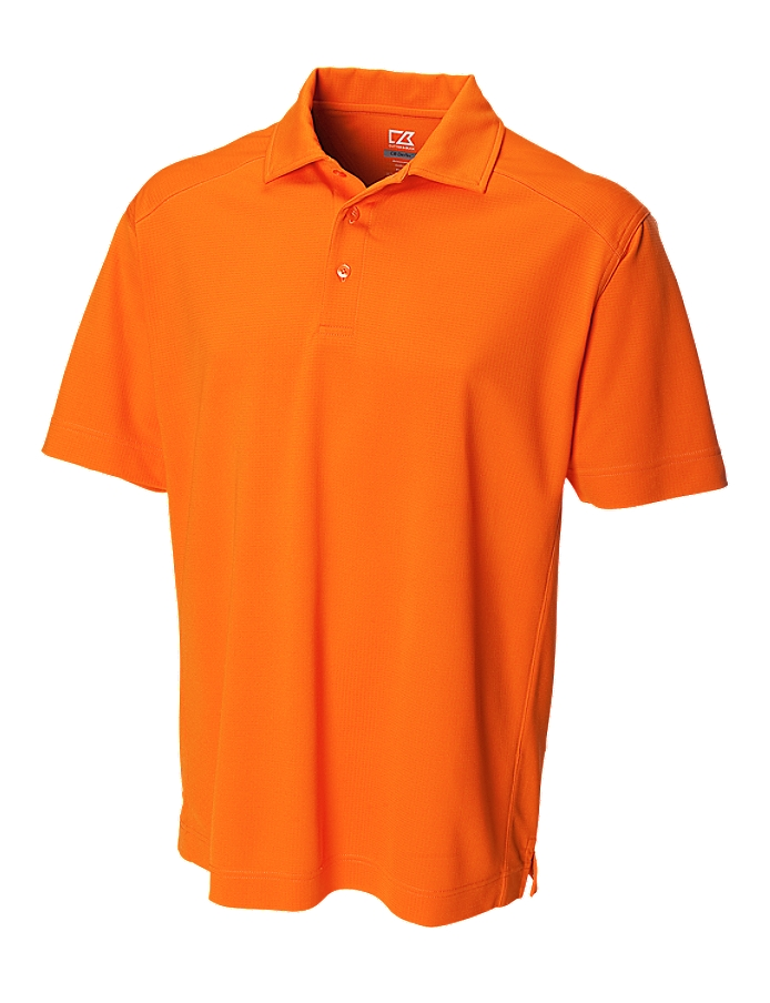 click to view Tennessee Orange