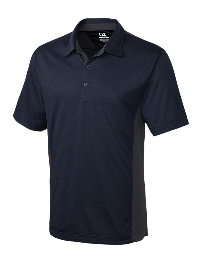 click to view Navy Blue/Onyx