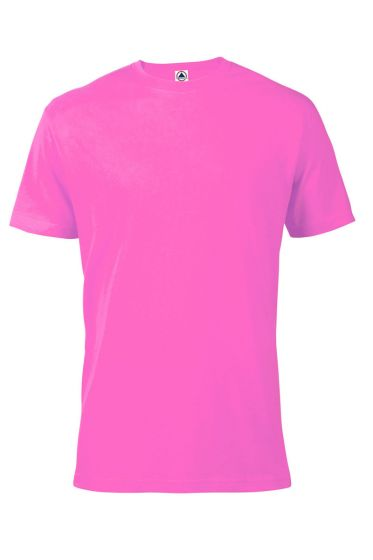 click to view Safety Pink