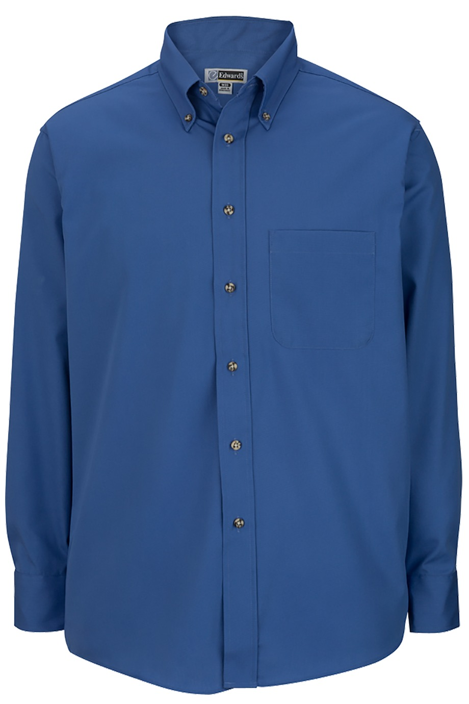 click to view French Blue