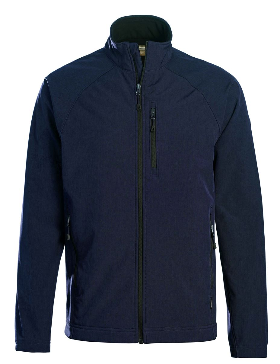 click to view Heather Deep Blue
