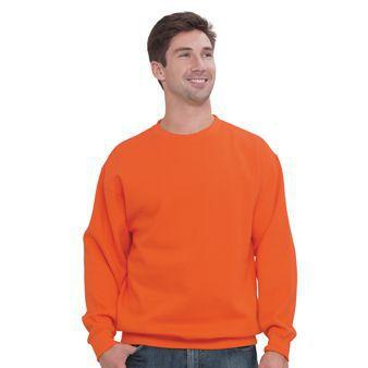 click to view B.Orange
