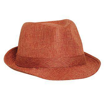 click to view Heath. Orange