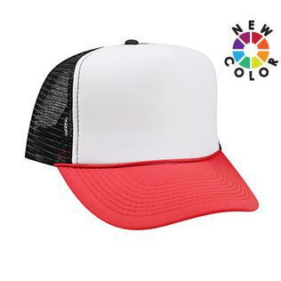 click to view Red/Wht/Blk