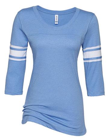 click to view Carolina Blue/White