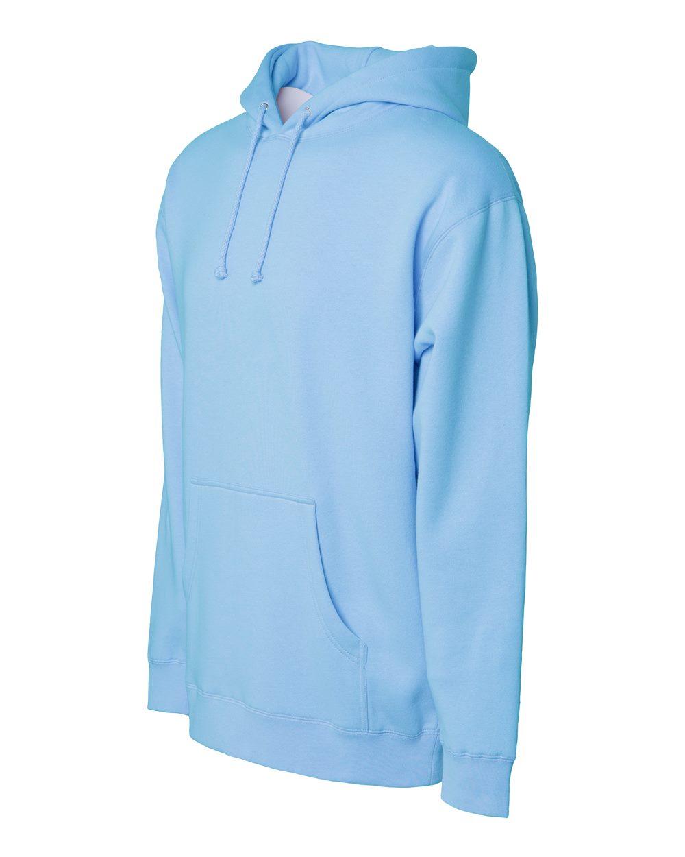 click to view Blue Aqua