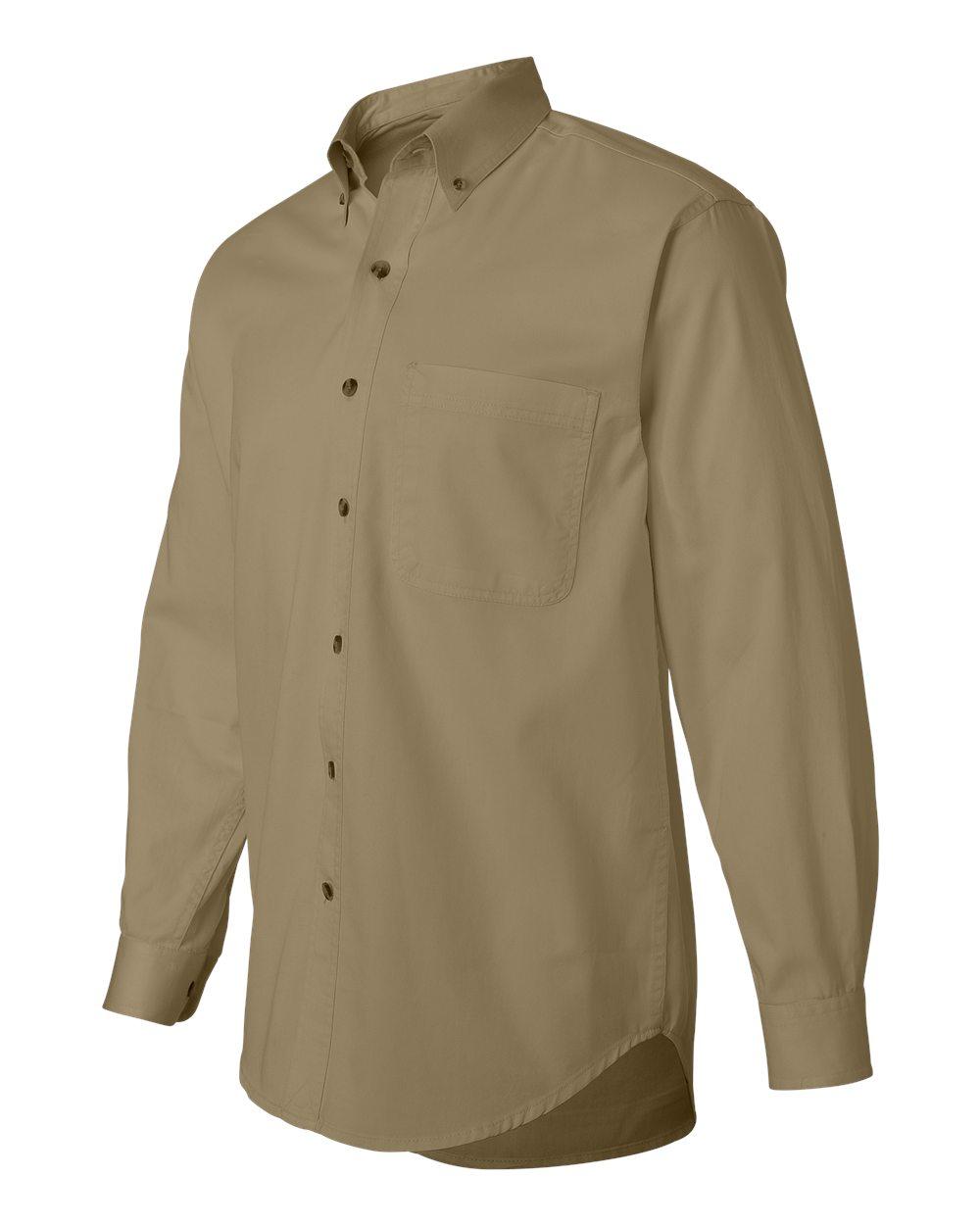 click to view Khaki