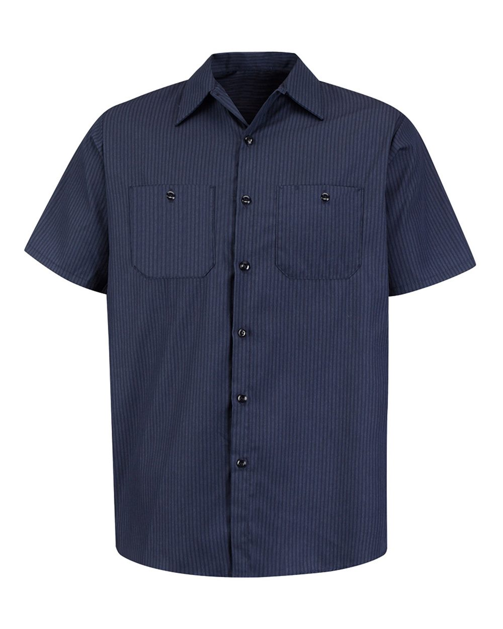 click to view Navy/Light Blue