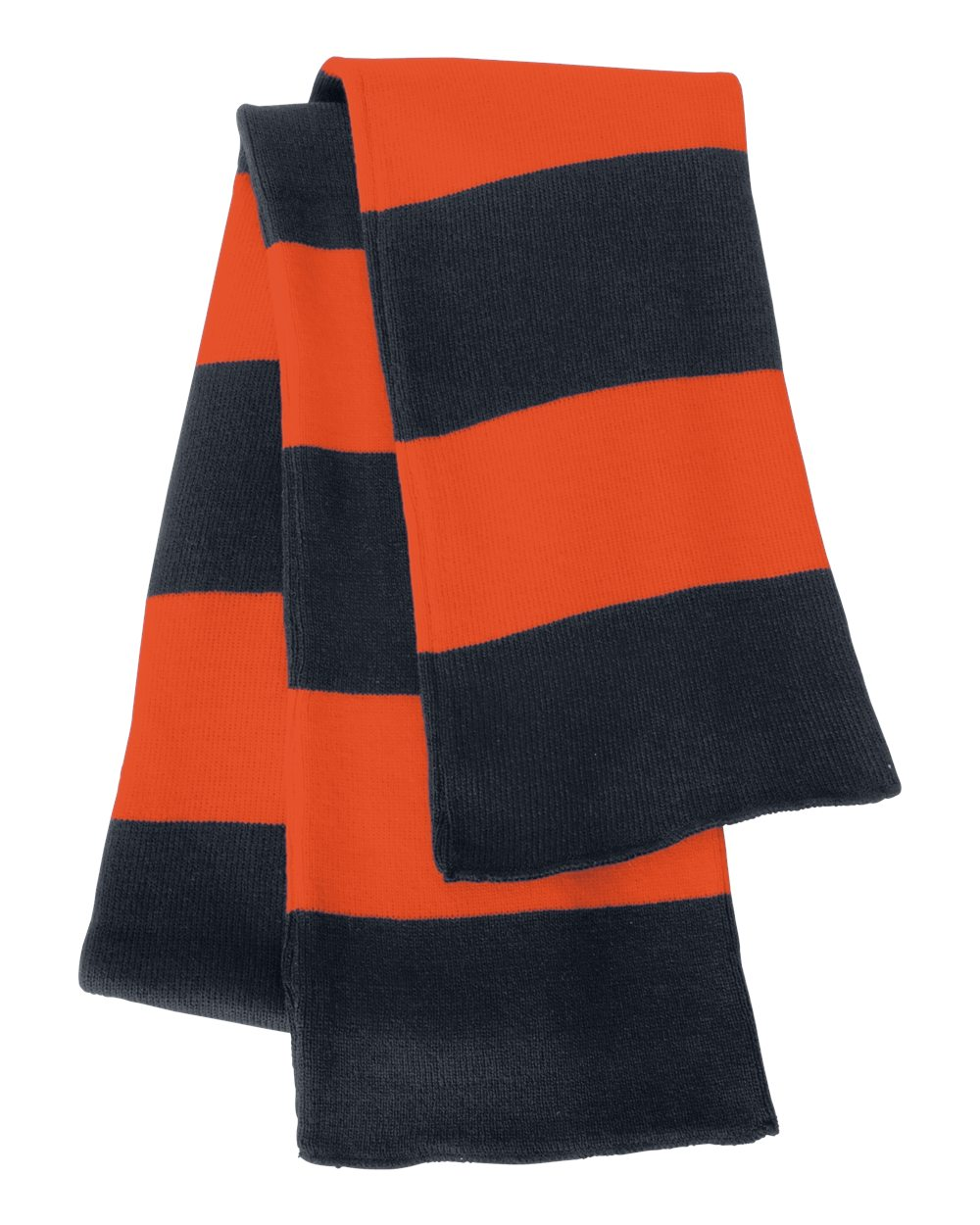 click to view Navy/Orange