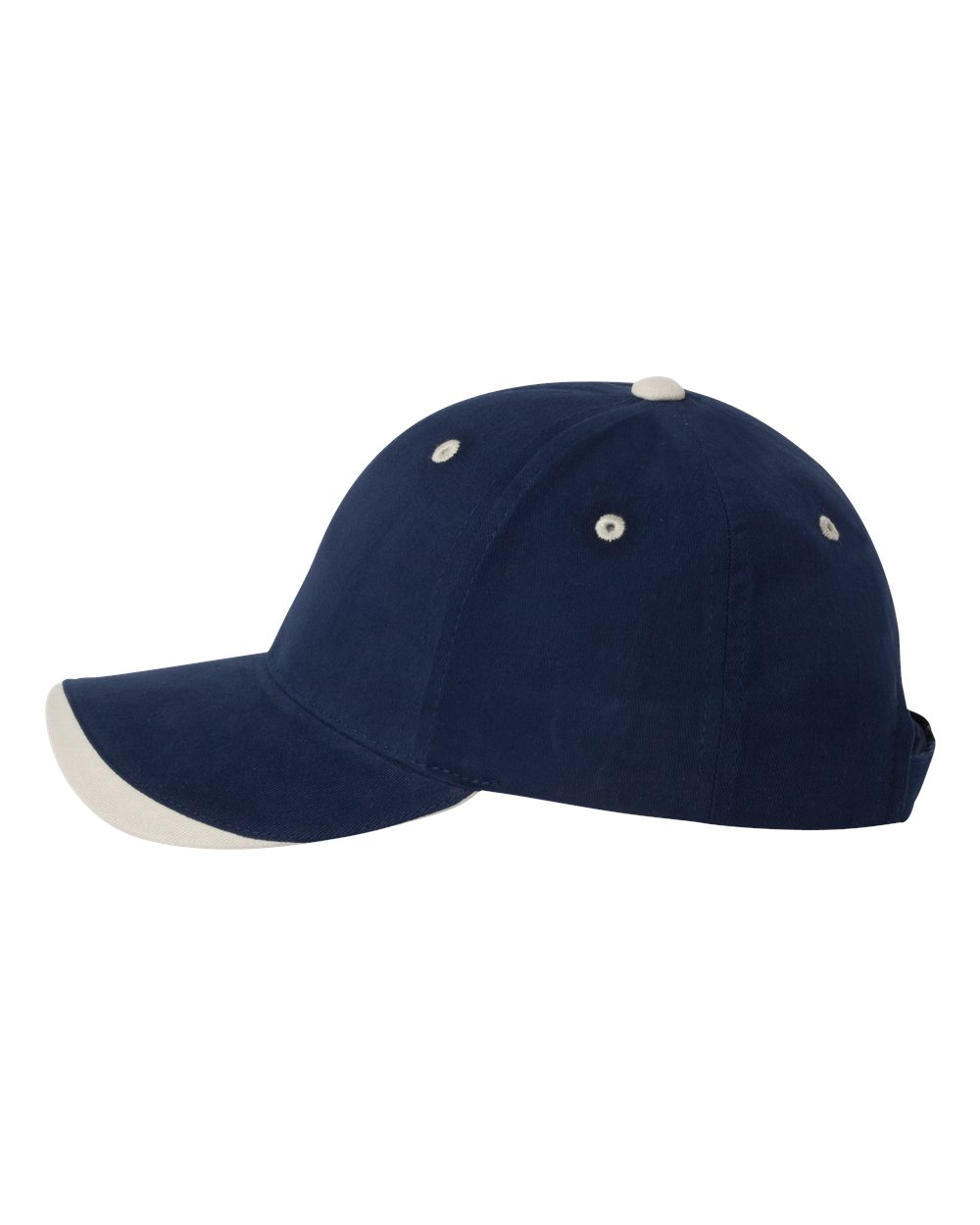 click to view Navy/Stone
