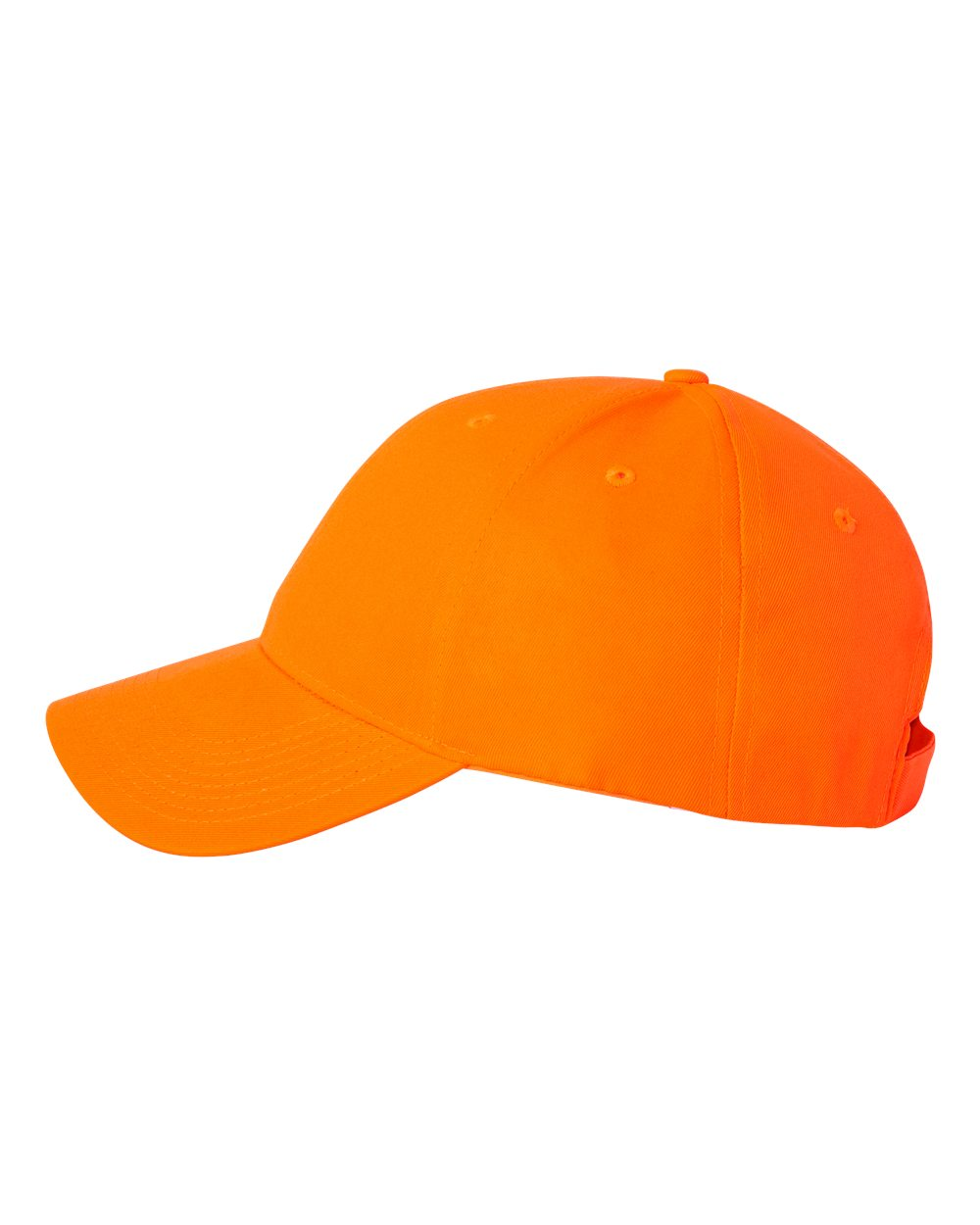 click to view Blaze Orange