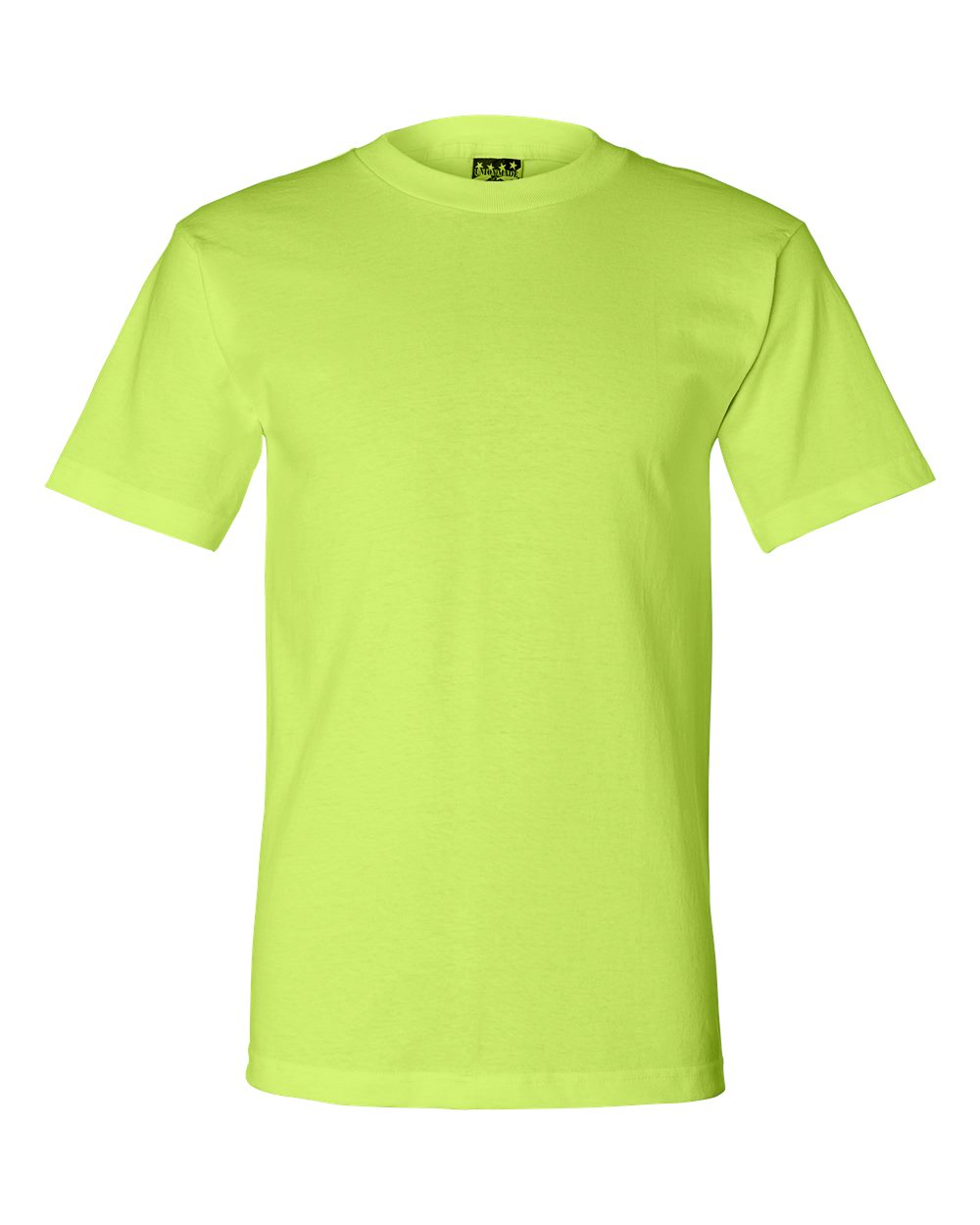 click to view Lime Green