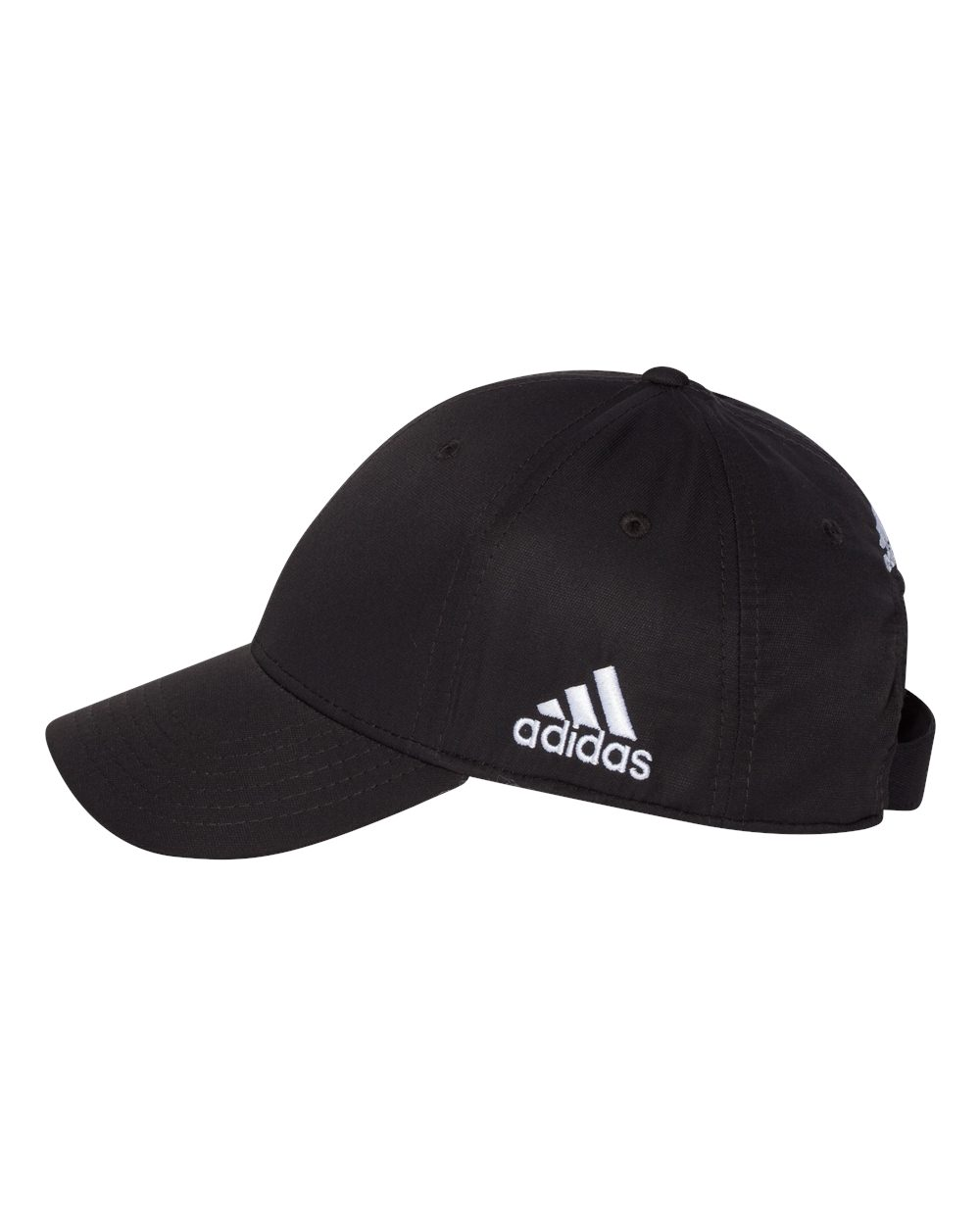 adidas - Core Performance Max Structured Cap  9.95 - Accessories 0eecf4ea9438