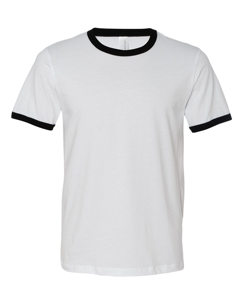 click to view White/ Black
