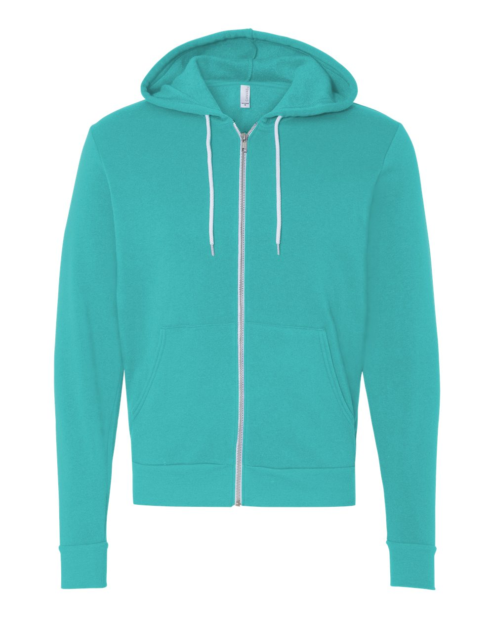 click to view Teal
