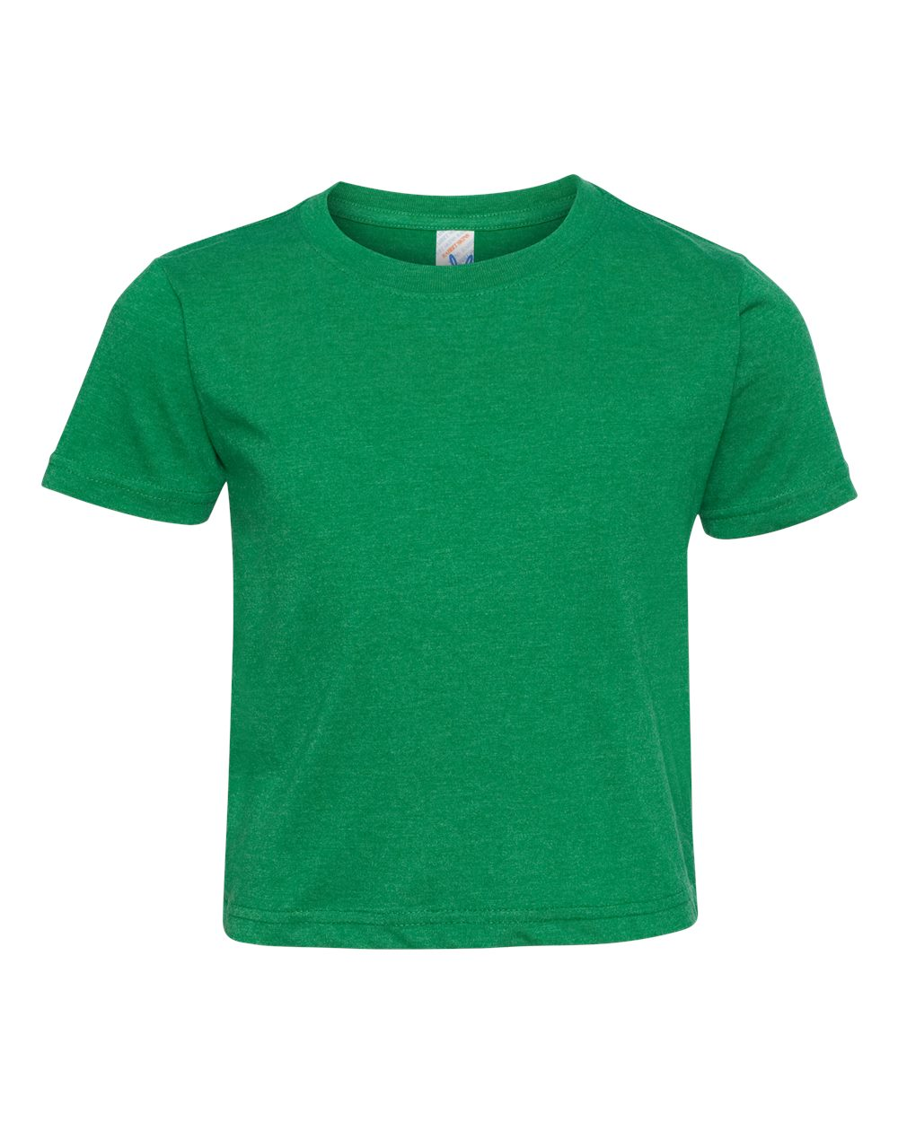 5e62ae040 Rabbit Skins Toddler Vintage T-Shirt - 3305 $3.37 - Infant & Toddler
