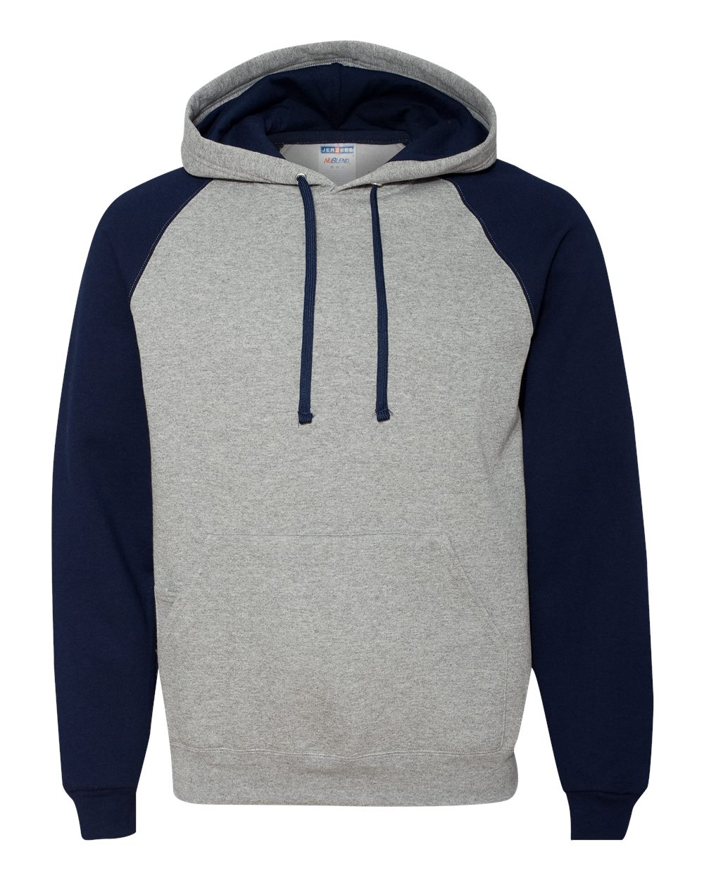click to view Oxford/J Navy