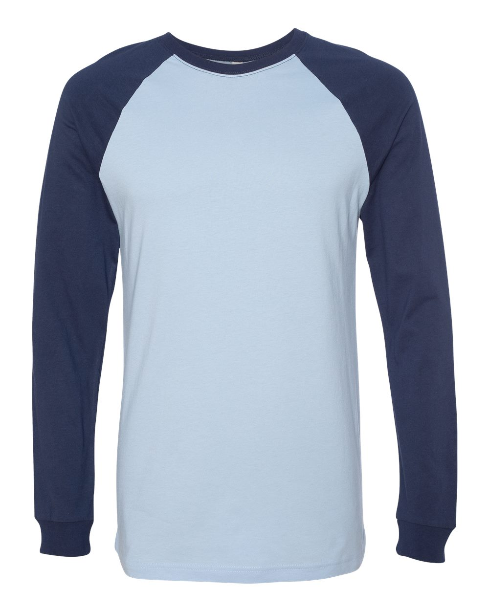 click to view Light Blue/Navy