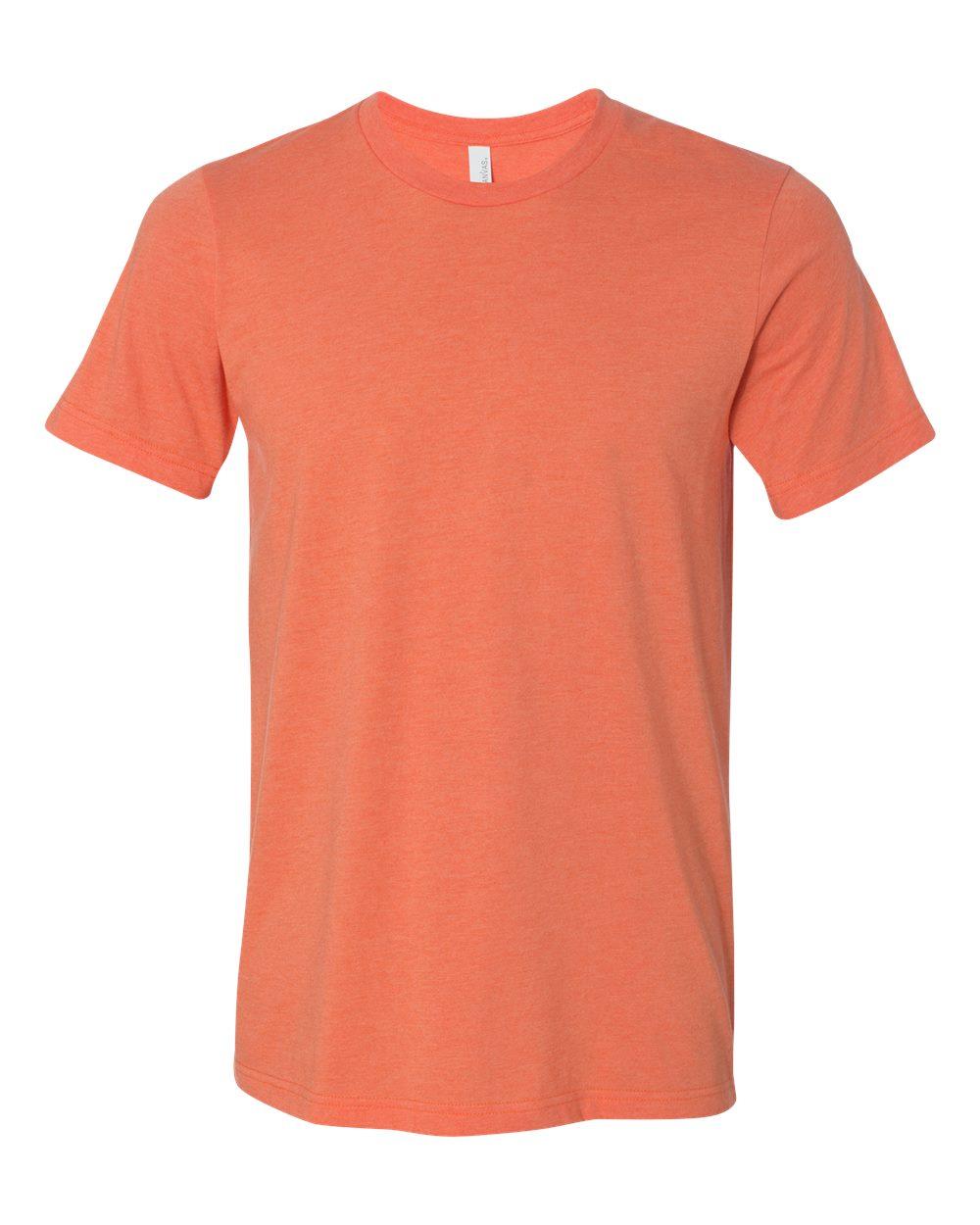 click to view Heather Orange