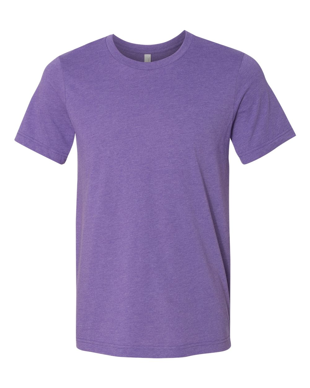 click to view Heather Team Purple