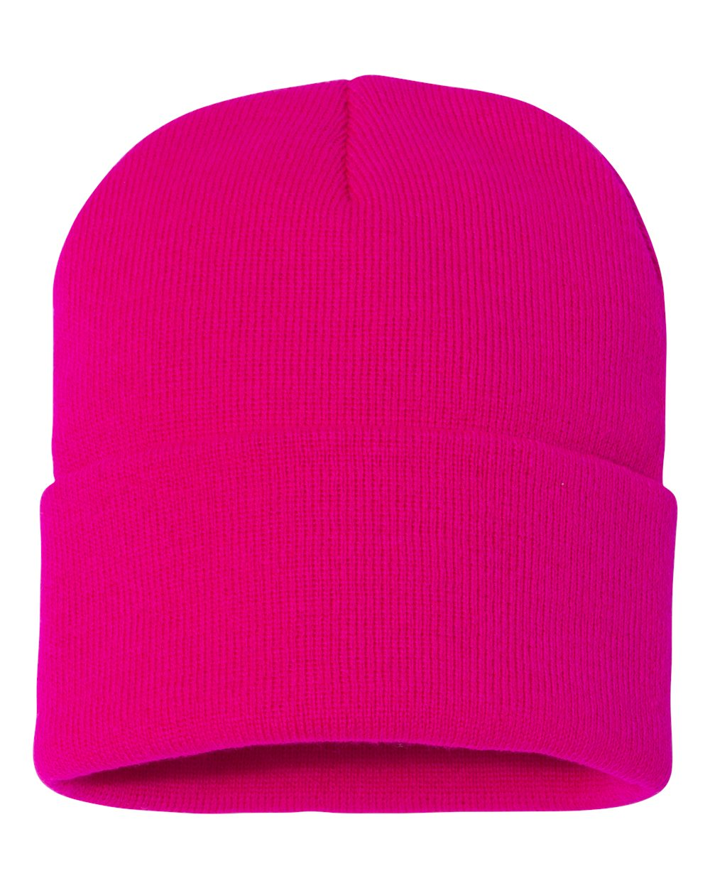 click to view Neon Fuchsia