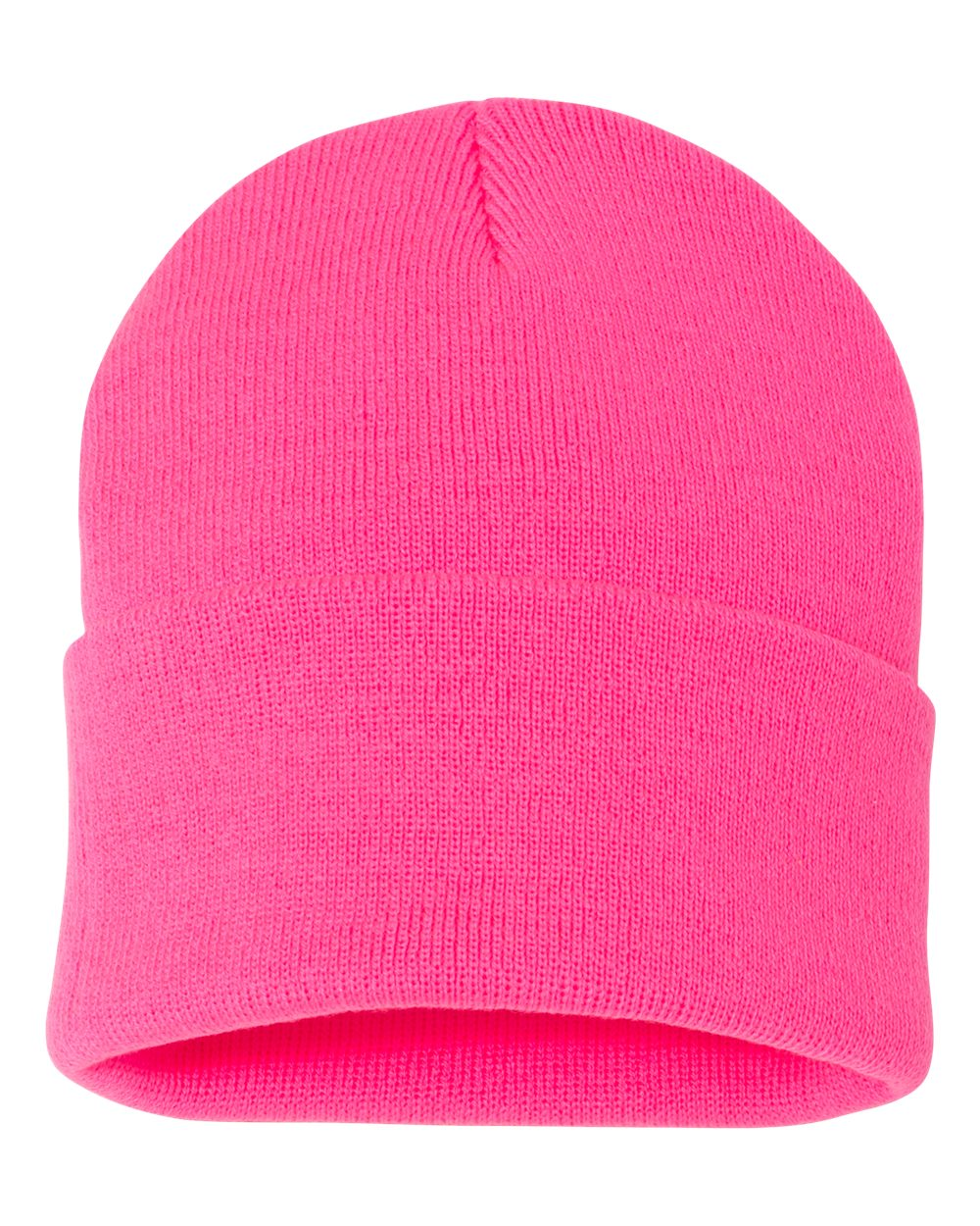 click to view Neon Pink