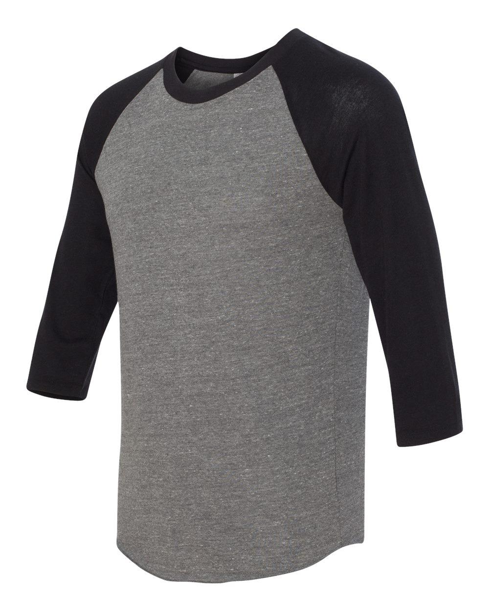 click to view Eco Grey/ Eco True Black