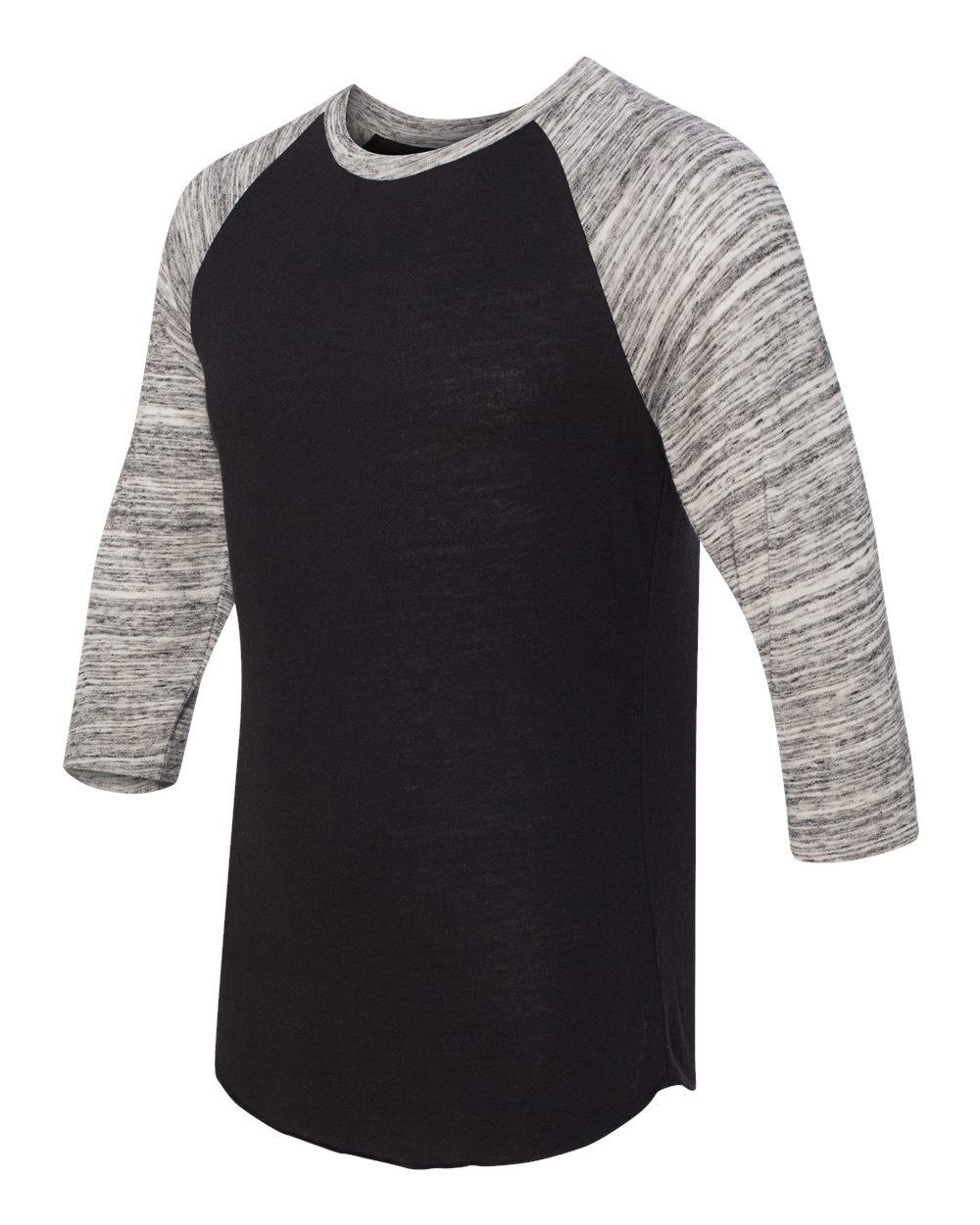 click to view Eco True Black/ Urban Grey