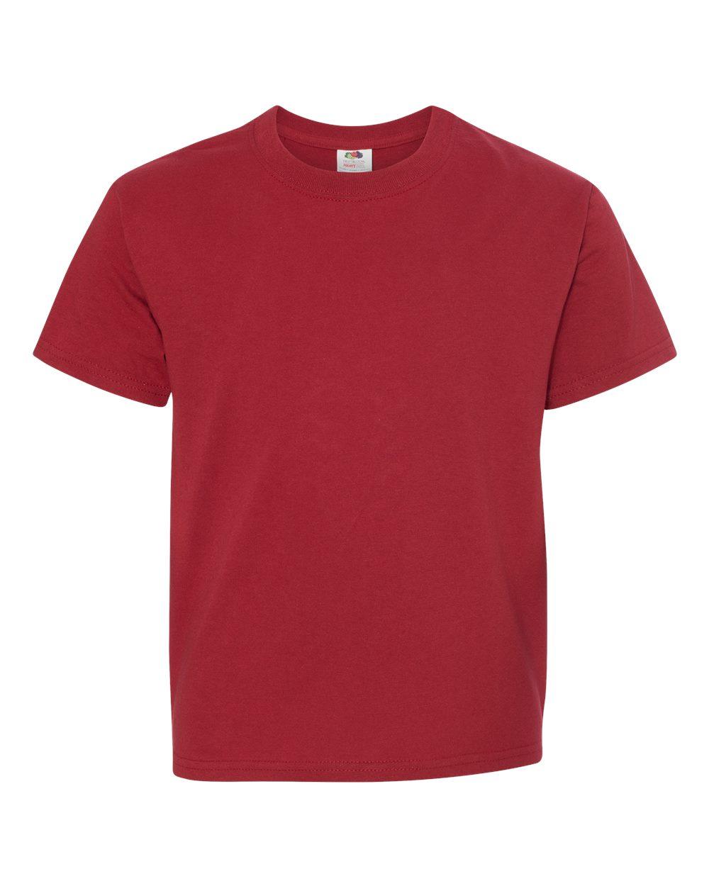 click to view Crimson