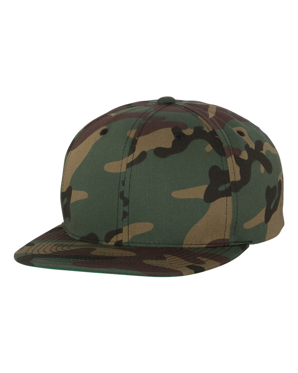 click to view Green Camo