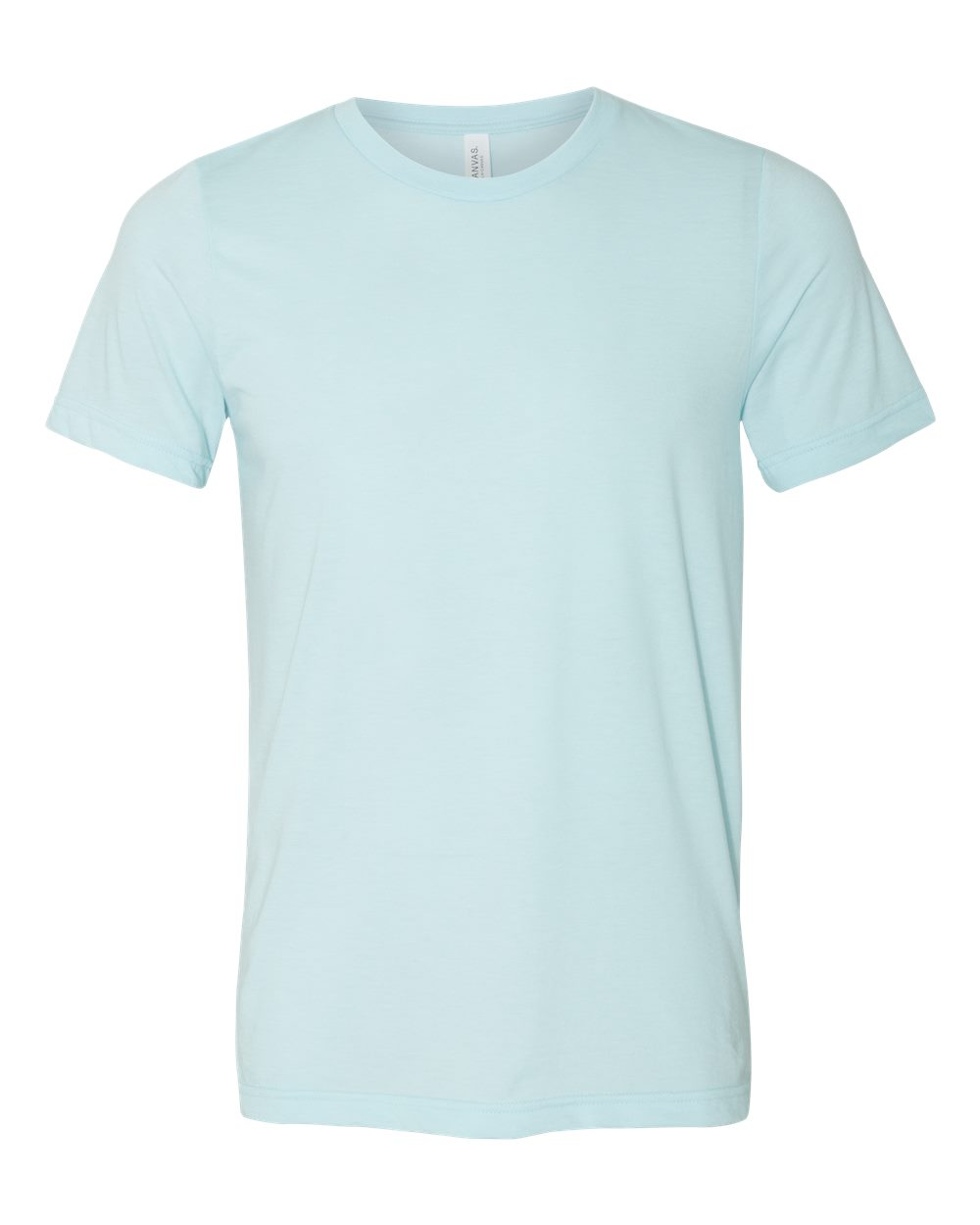 click to view Heather Ice Blue