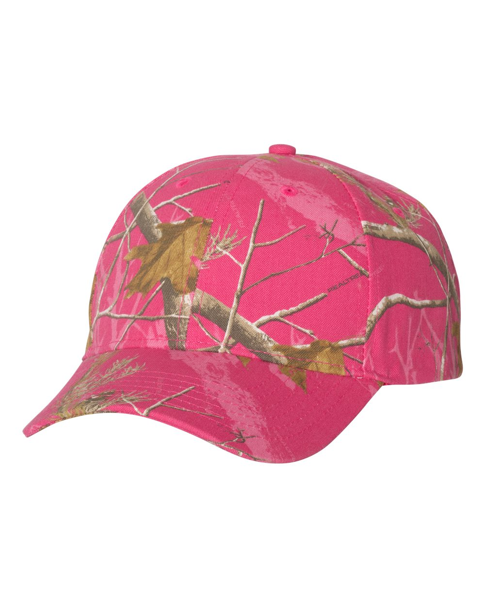 click to view Hot Pink Realtree AP