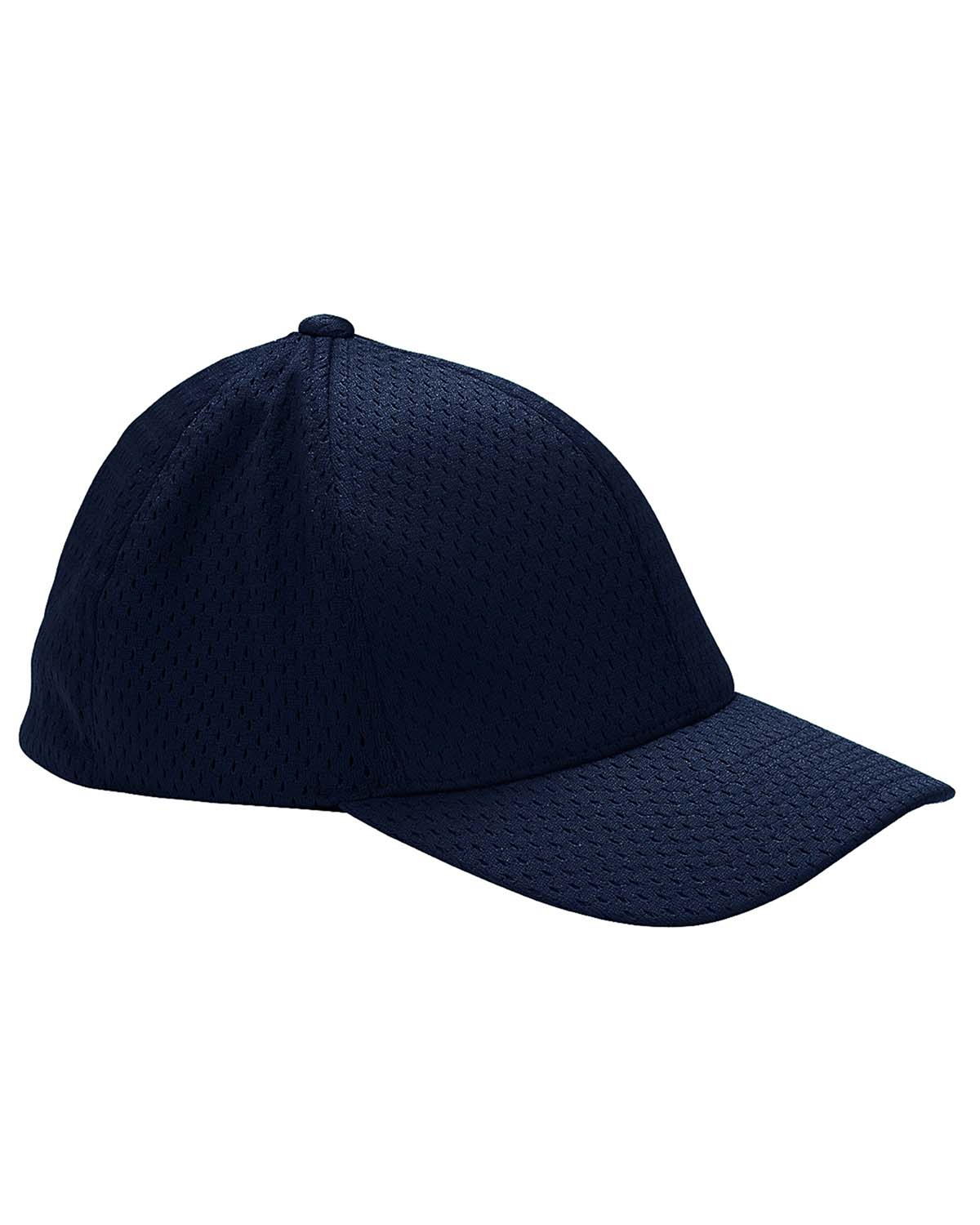 click to view Dark Navy
