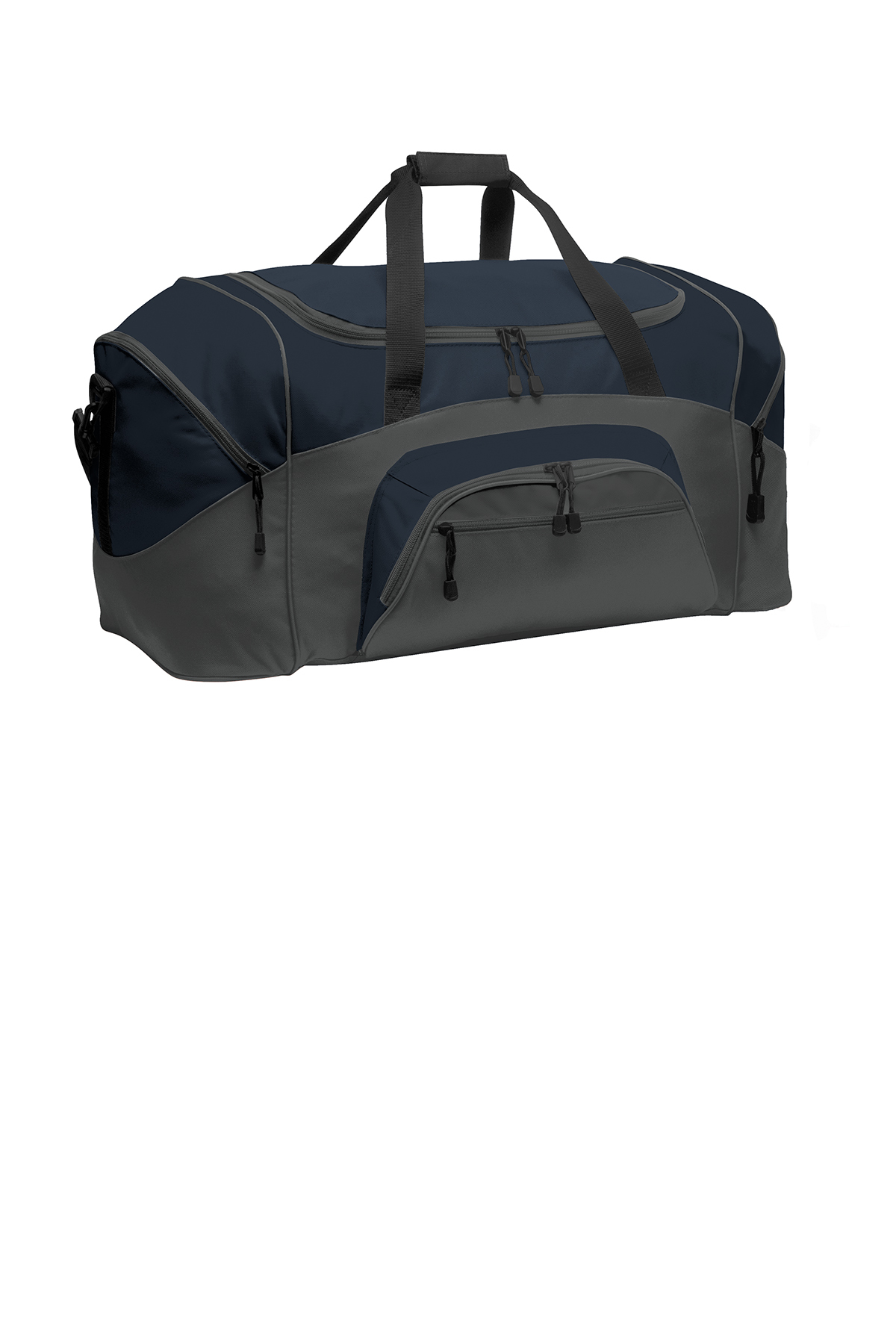 click to view Navy/Dark Charcoal