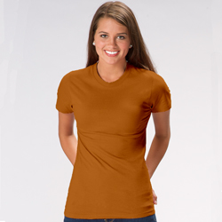 click to view TX Orange