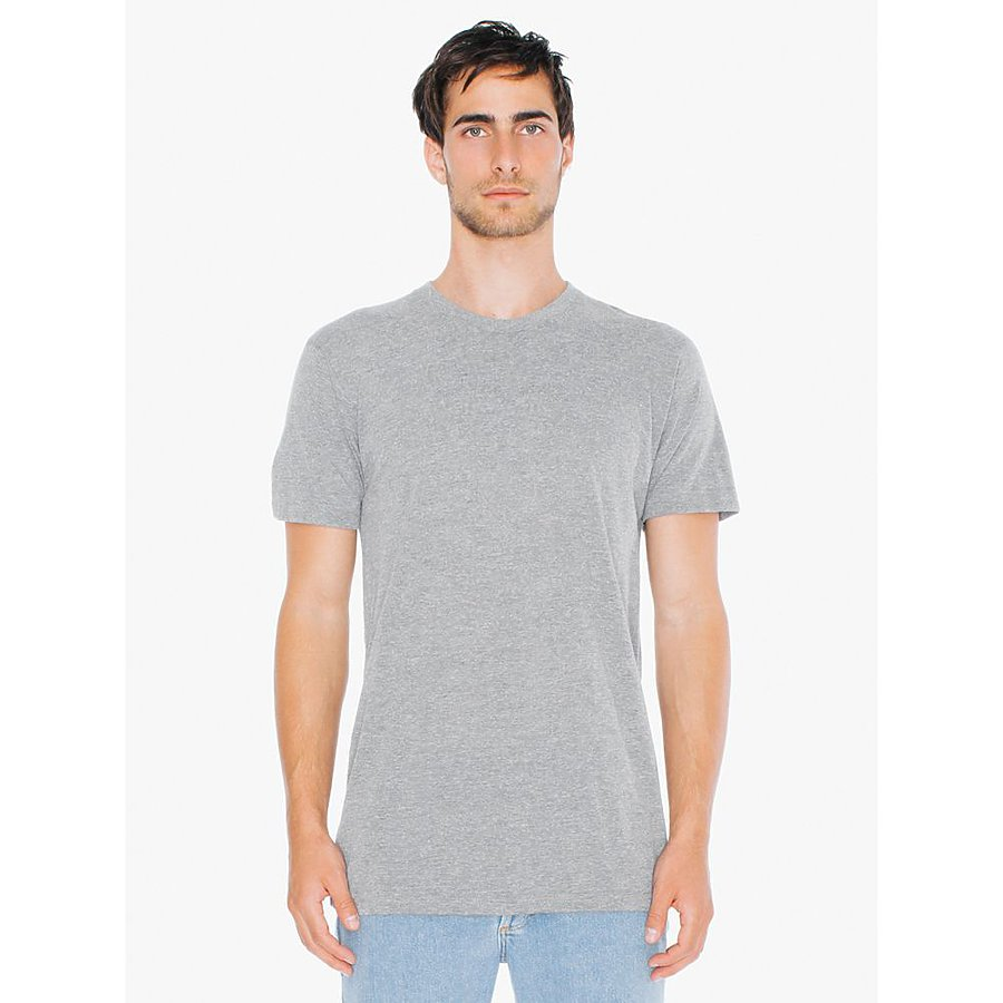 click to view Athletic Grey