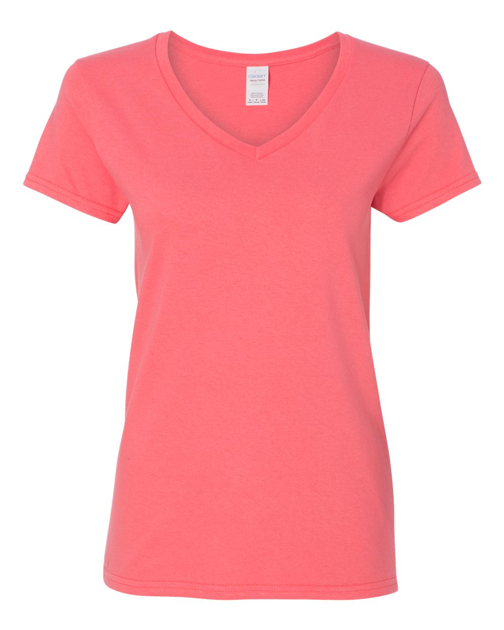 click to view CORAL SILK