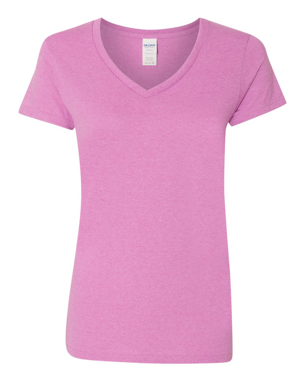 click to view Heather Radiant Orchid
