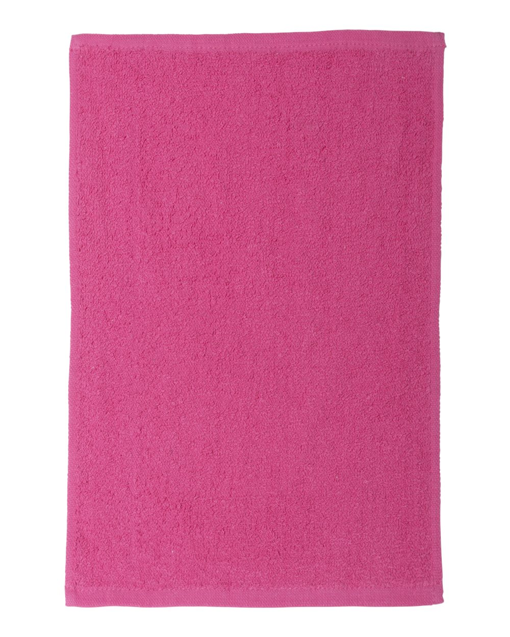 click to view Hot Pink