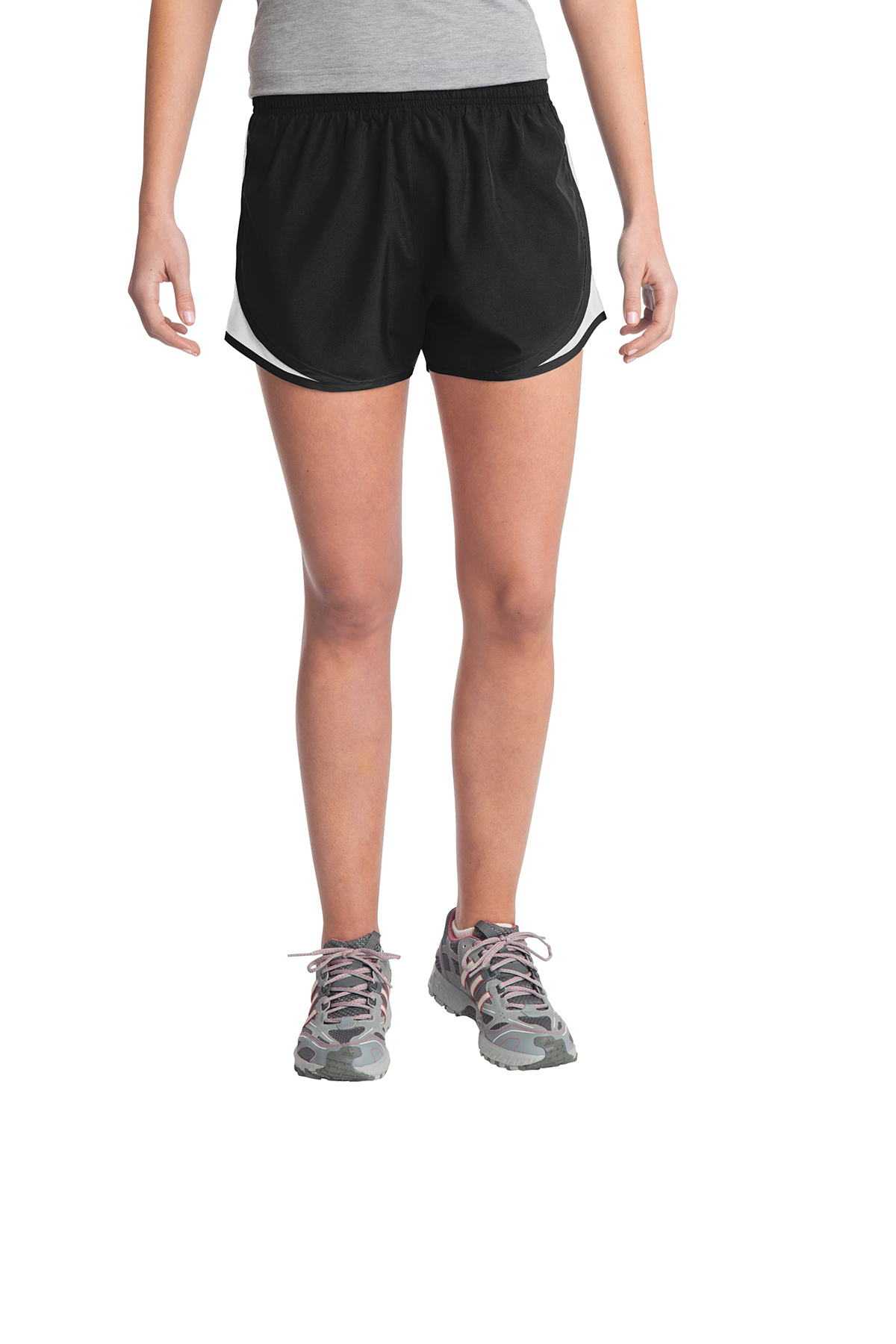 Sport Tek Lst304 Ladies Cadence Short Women S Shorts Shop our range of men's shorts online at jd sports ✓ express delivery available ✓buy now, pay later. sport tek lst304 ladies cadence short