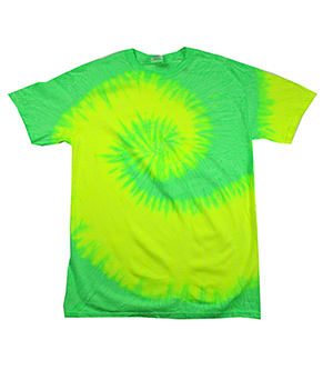click to view Flo Yellow/Lime