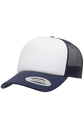 click to view Navy/ White/ Navy