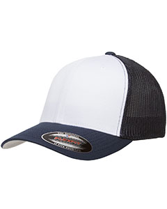 click to view NAVY/WHT/NVY