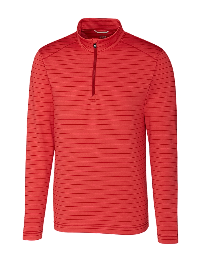 click to view Cardinal Red Heather(CRH)