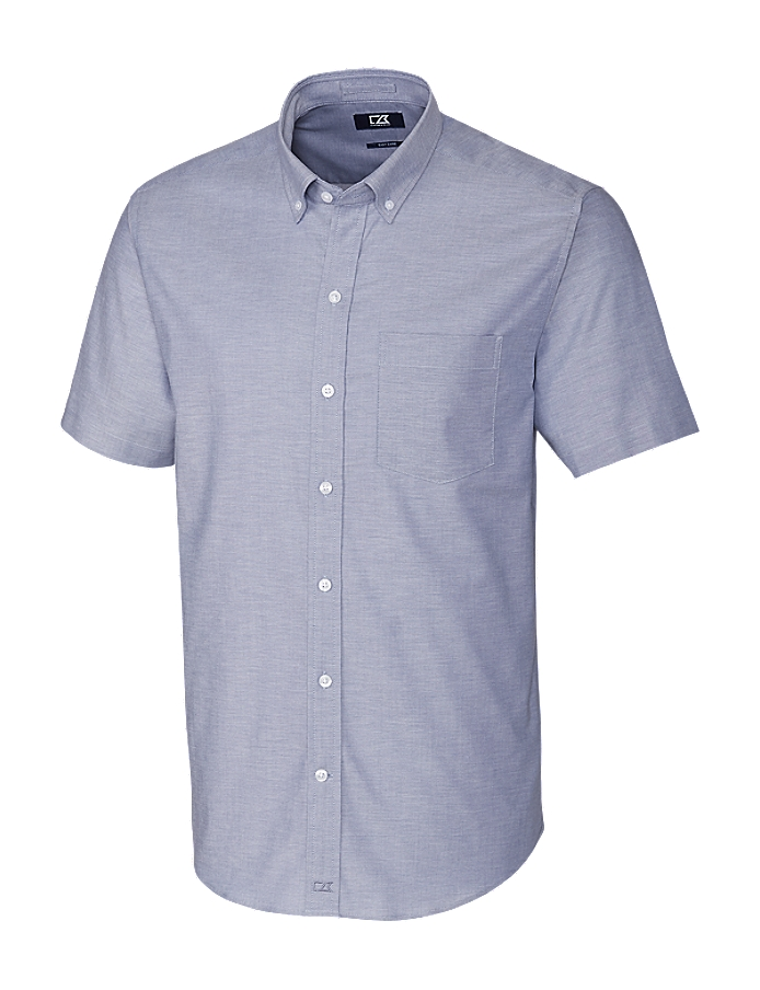 click to view Light Blue(LTB)