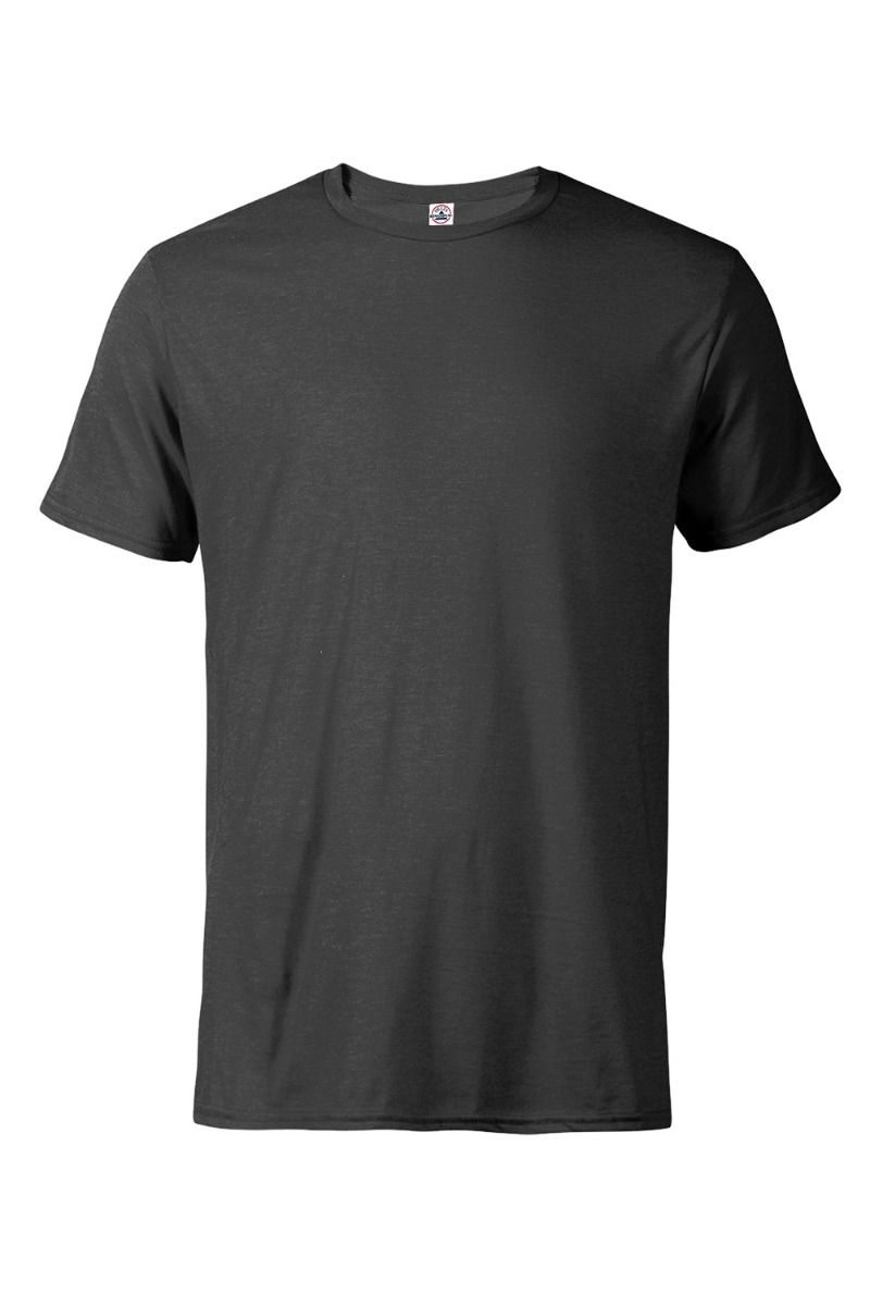 click to view Charcoal Heather